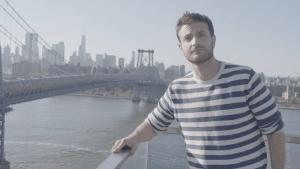 Jeremy Jacobowitz, Instagram's Brunch Boys, shows us how to eat brunch for a living