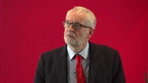 Labour-Partei: Erneuter Cyberangriff