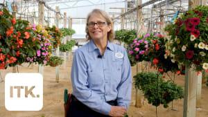 Meet the Disney Horticulture Team
