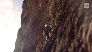 This 10-year-old girl is the youngest person ever to climb Yosemite's El Capitan.
