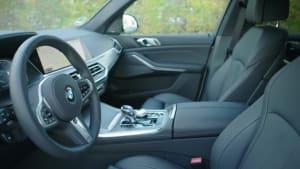 BMW Plug-in-Hybrid-Modelle - Viele Vorteile im alltäglichen Einsatz