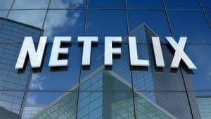 Wie Netflix von der Politik beeinflusst wird
