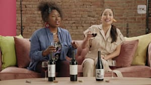 These are the best affordable red wines on the market
