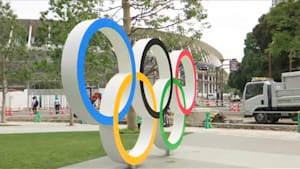 Kosten sparen: Airbnb wird Langzeitpartner der Olympischen Spiele