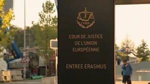 EuGH spricht drittes Urteil über polnische Justizreformen