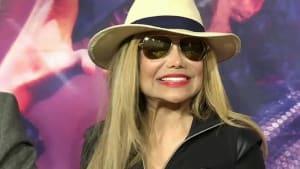 LaToya lobt Michael Jackson und reagiert auf Missbrauchsvorwürfe