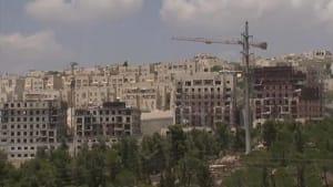 USA unterstützt Verbündeten Israel und sorgt international für Empörung