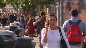 Tracking von Millionen Handy-Nutzern in Spanien