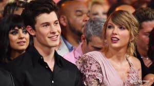 Taylor Swift: Streit um Musik geht in eine neue Runde