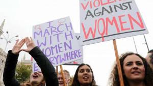 Video: Wie geht Europa mit Gewalt gegen Frauen um?