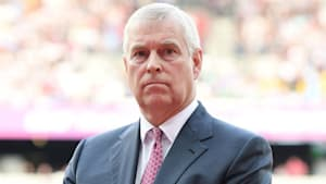 Prince Andrew's BBC interview backlash gets worse