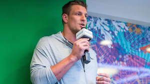 Gronk's announcement is majorly disappointing