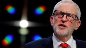 Wahlkampf: Corbyn will sich als Premier nicht zu Brexit positionieren