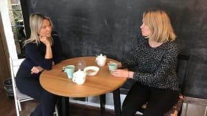 Häusliche Gewalt: Das erleben russische Frauen