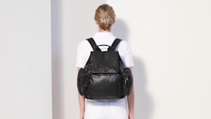 Caraa is making functional and stylish bags