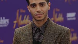 """""""Aladdin"""" Actor Mena Massoud Hasn't Gotten An Audition Offer Since Disney"""