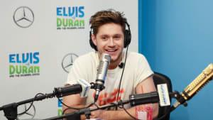 Niall Horan: Nein, ich bin nicht mit Selena Gomez zusammen!