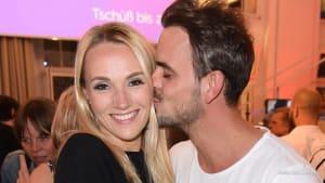 Anna Hofbauer zeigt Sohn Leo auf Instagram
