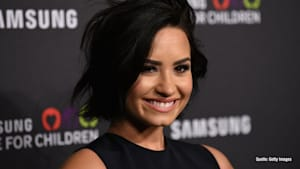 Demi Lovato kündigt neue Musik an