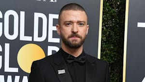Justin Timberlake apologizes to wife Jessica Biel