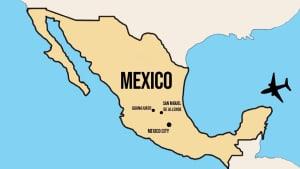 ReiseSprechstunde: Bierspa in Mexico - Prost!