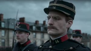 """Intrige"": Trailer zum Historiendrama von Roman Polanski"