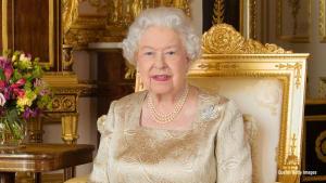 Baldiger Rücktritt von Queen Elisabeth II.?