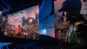 Was wir über 'The Game Awards 2019' wissen sollten
