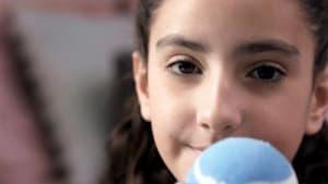 Diese 12-Jährige führt bereits ein Unternehmen
