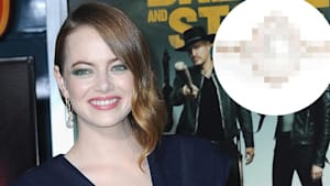 Emma Stone's $5K pearl engagement ring: Details!