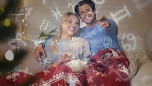 Die Sterne wissen: Dieser Weihnachtsfilm passt am besten zum Schütze