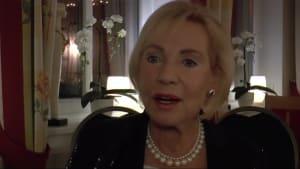 """""""Mrs Tagesschau"""": So feiert Dagmar Berghoff Weihnachten"""