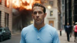 """""""Free Guy"""": Trailer zur Action-Komödie mit Ryan Reynolds als NPC"""