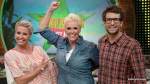 RTL-Dschungelcamp: Starttermin der neuen Staffel bekannt