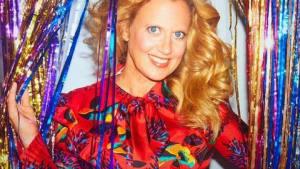 Barbara Schöneberger kann das fiese Sticheln nicht lassen: Jetzt trifft es Heidi Klum und ihre Drag-Show