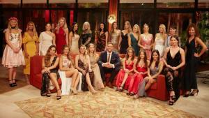"""Der Bachelor"": Diese Ladys wollen Sebastian Preuss den Kopf verdrehen"