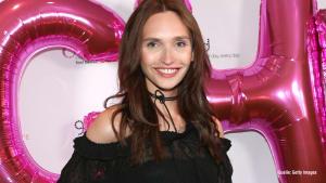 GNTM-Model Anna Wilken: Keine weiteren Updates zum Kinderwunsch