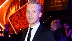 Oliver Pocher: Vertrag mit RTL