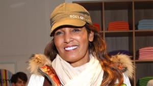 Renten-Schock für Nadja Abd el Farrag