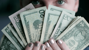 5 effortless ways to make money