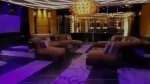 Check Out Drake's Luxurious Toronto Mansion