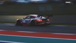 Porsche - Klares Bekenntnis zu GT-Sport und Formel E