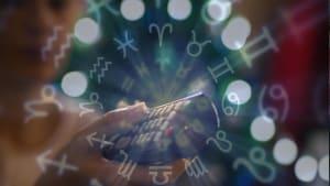 Die Sterne wissen: Dieser Weihnachtsfilm passt am besten zum Krebs