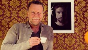 Experiment: Jenke von Wilmsdorff wird bei TV-Dreh zum Pflegefall