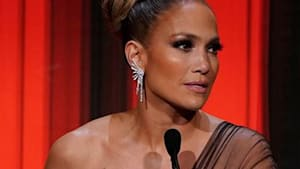 J.Lo-Fan geht mit Ansage viral
