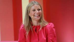 Gwyneth Paltrow: Ein Vibrator zu Weihnachten