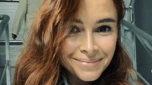 """""""Man gab mir noch 7 Monate zu leben"""": So geht es der Fashion-Influencerin Miroslava Duma heute"""