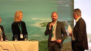 NABU: Viel Gutes auf dem Weg beim Klimaschutz in der Reiseindustrie