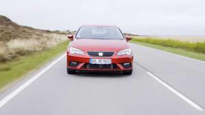 Intensivtest Seat Leon TGI – Ist der Erdgas-Seat eine Alternative zum Elektroauto?