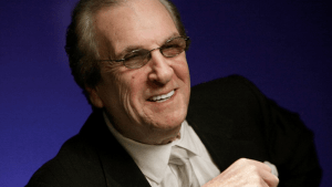 Actor Danny Aiello dead at 86
